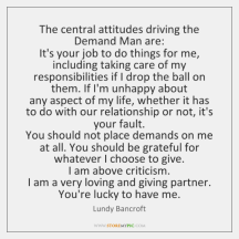 lundy-bancroft-the-central-attitudes-driving-the-demand-man-quote-on-storemypic-ce888